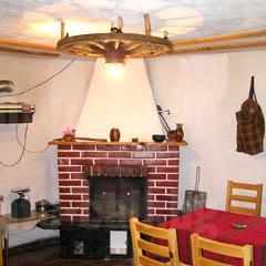 Къща за гости Барата - Туризъм и развлечения в Калофер