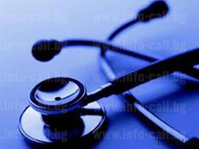 Доктор Диана Симеонова - Общопрактикуващи лекари област Сливен
