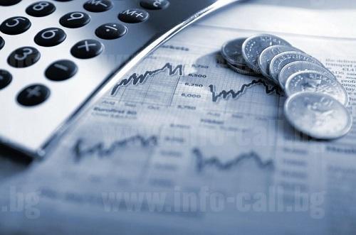 Счетоводна кантора Гранд Консулт - Счетоводни услуги в Овча Купел
