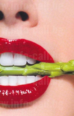 Доктор Жулиета Симеонова - Лекар стоматолог в град Ямбол