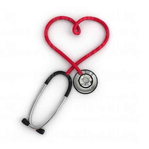 Доктор Елена Найденова - Личен и семеен лекар в град Плевен