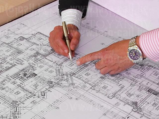 Босилкова - Проектиране на спринклерни и ВиК инсталации в София