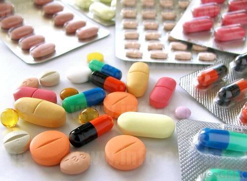 Аптеки Елена Йорданова - Аптека в Първомай, Пловдив