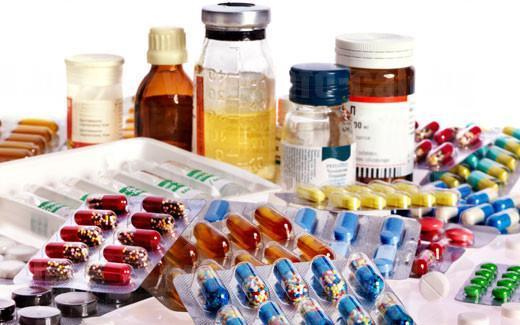 АПТЕКА ДИАНА - Аптека в град Монтана