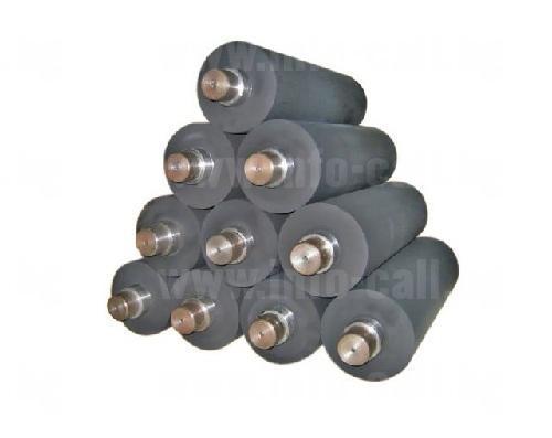 Завод за технически каучукови изделия / ЗТКИ ООД - Производство на пресови изделия и каучукови профили в Ямбол