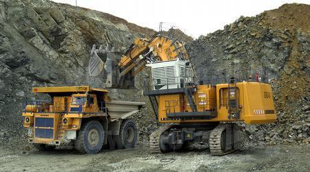 Геосервизинженеринг АД - Геоложки проучвания в Асеновград