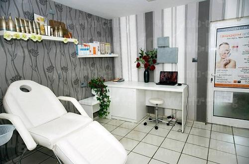 Салон за красота Elos Beauty - Салон за красота във Велико Търново