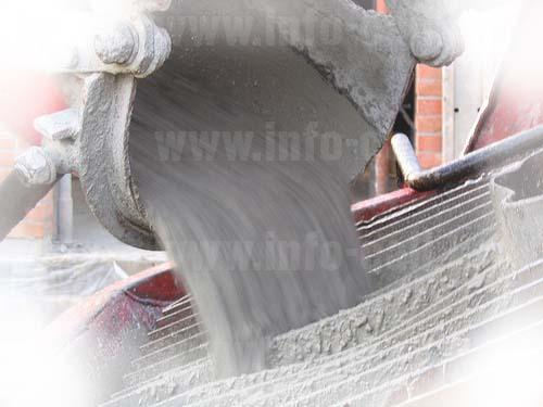 ЧИРПАНСТРОЙ ЕООД - Производство на варови и бетонови разтвори в Чирпан