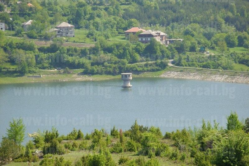 Ловно Рибарско Дружество Кирково - Ловно рибарско дружество в Кирково, Кърджали