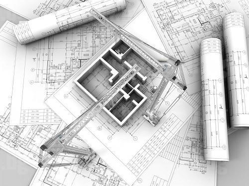 Колорит 90 - Строителство и продажба строителни материали Балчик