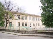 ОУ Свети Свети Кирил и Методий Градница - Основно училище в Градница, Севлиево