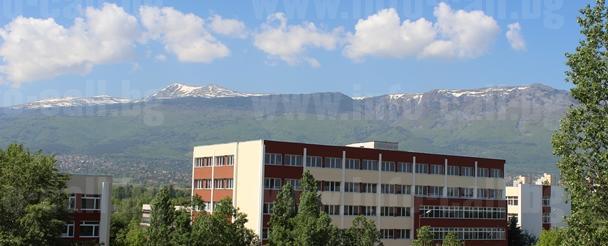 Факултет за германско инженерно обучение и промишлен мениджмънт на ТУ София - ФаГИОПМ към ТУ София