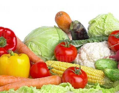 Областна дирекция по безопасност на храните Монтана - Контрол на храни от ОДБХ Монтана