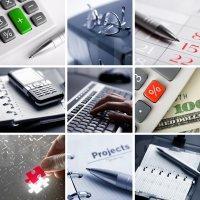 Институт на дипломираните експерт-счетоводители ИДЕС - Регистриране на одитори в София