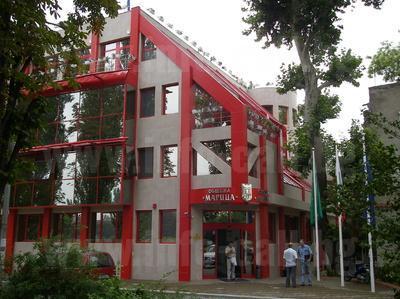 Община МАРИЦА - Административни услуги в община Марица