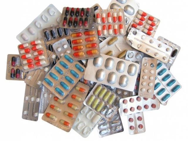 АПТЕКА ЕВРИДИКА - Аптека в град Смолян