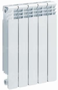 Вип Терм - изделия и оборудване за изграждане на отоплителни и водопроводни инсталации