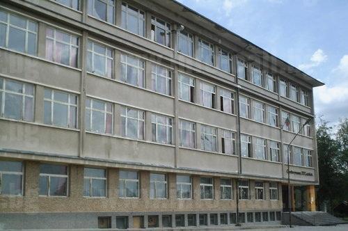 ОУ Петко Рачов Славейков Велико Търново - Основно училище във Велико Търново