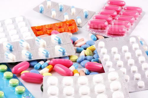 АПТЕКА АКВА - Аптека в град Ловеч
