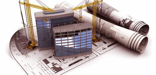 Водно и високо строителство в Бургас