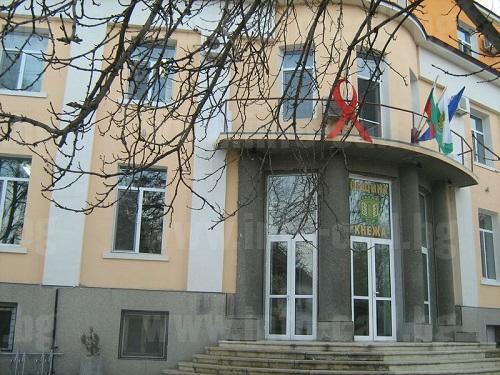 община КНЕЖА - Административни услуги Кнежа, Плевен