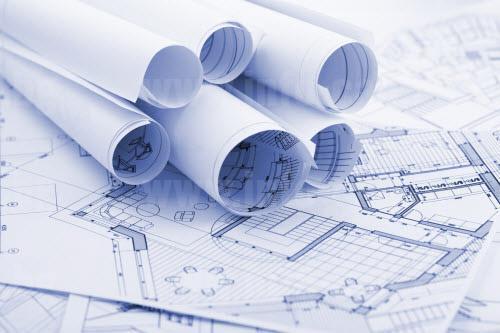 ЕЛФОР - Проектиране електросъоражения в град Пловдив
