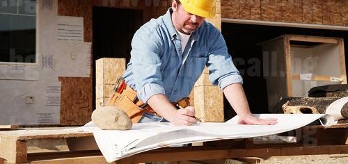 Сидирама - Технически контрол, строителен надзор и консултантски услуги в строителството в София