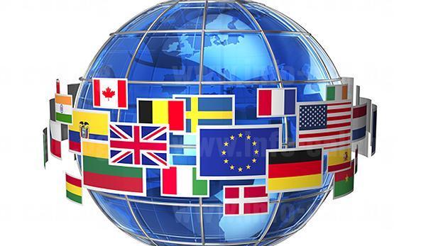 Радикус - Преводи, легализации и регистрация на фирми в Русе