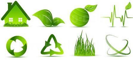 Биоинформ консулт - Екология и опазване на олколната среда в Бургас