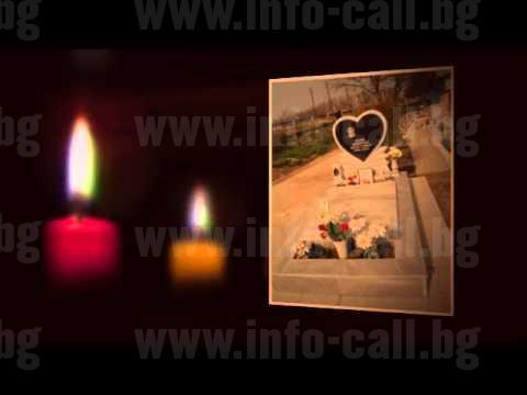 КРАТОС КАРЧЕВ - Погребална агенция в Свиленград, Любимец, Гълъбово, Харманли, Симеоновград, Тополовград и Ивайловград