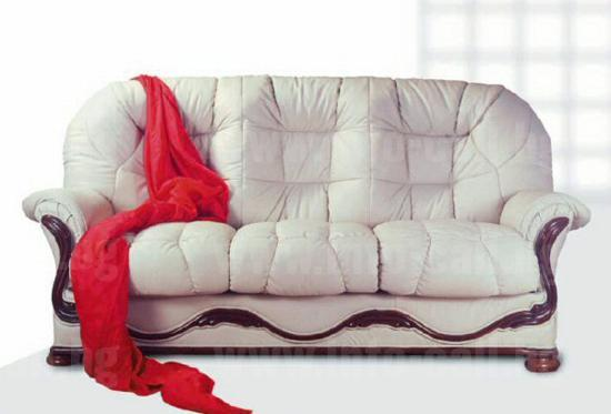 МЕБЕЛИ НАЧЕВИ - Производство и търговия на мебели в Сливен