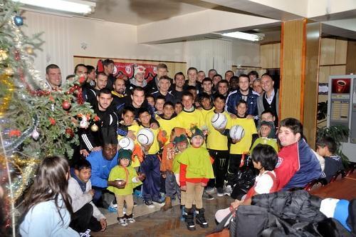ПУИ Петко Рачов Славейков - Специализирано помощно училище интернат в Харманли