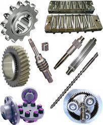 С и Н 96 - Производство на метални изделия в Пловдив