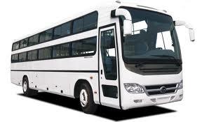 Алексиев 91 ЕТ - Транспортни услуги във Видин