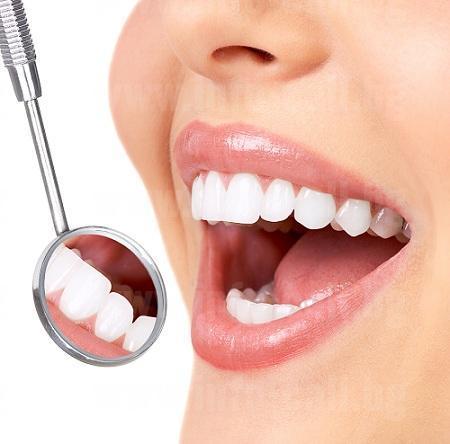 стоматолог Таня Илиева - Стоматолог в Пловдив, Център