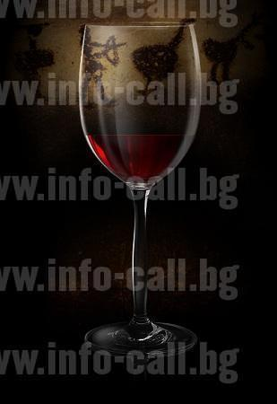 Винарска изба Магура - Производство вино и ракия град София, Павлово
