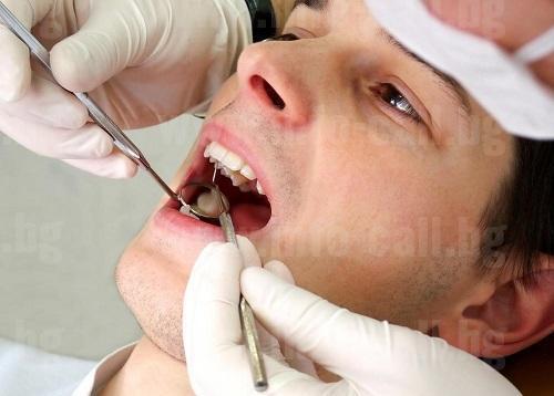 доктор Елена Немчева Андреева - Стоматолог в град Благоевград