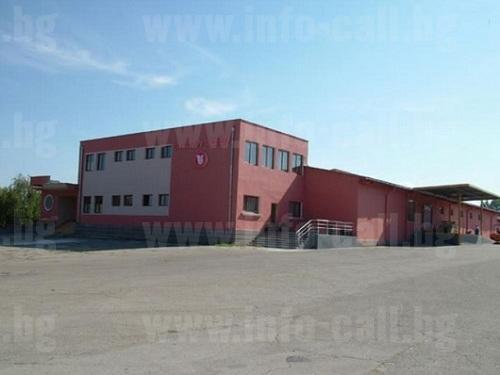Винпром Свищов - Производство на вина и ракии в град Свищов