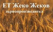 Жеко Жеков