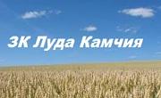 ЗК Луда Камчия