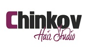 Чинков Студио - Chinkov Hair Studio