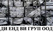 Ди Енд Ви Груп