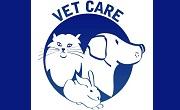Ветеринарна клиника Vetcare