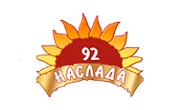 НАСЛАДА 92 ЗЛАТИН ЙОРДАНОВ