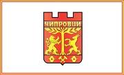 Община Чипровци