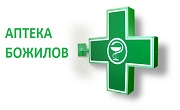 Аптека Божилов