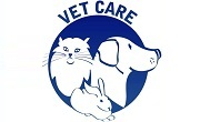 Ветеринарна клиника Лозенец Vetcare