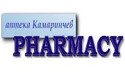 АПТЕКА КАМАРИНЧЕВ
