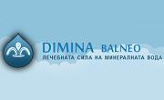 Комплекс Димина Балнео