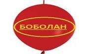 Боболан ЕООД